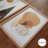 cuadro-decorativo-abstracto-hogar-living-posters
