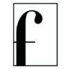 cuadro-decorativo-letra-f-minimalista
