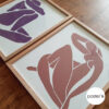 cuadros-decorativos-posters-uruguay-matisse