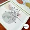 set-minimalista-plantas-posters-uruguay-1
